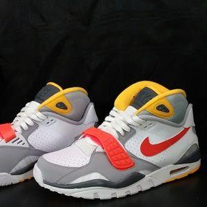 Nike Air Trainer SC II Size 11